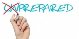 Management : 4 compétences pour s'adapter à un monde qui bouge | Nouvelle Trace | Scoop.it