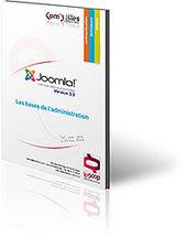 Guide d'administration Joomla 3 | Autour du CMS Joomla | Scoop.it