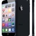 iPhone 6: un smartphone haut de gamme avec deux tailles d'écrans ... - Zone Numérique | iphone 6 | Scoop.it