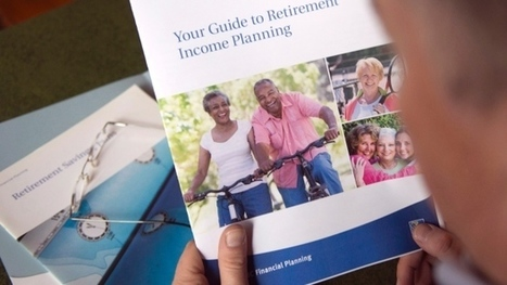 TFSA or RRSP? What to consider when choosing between the two | Nova Scotia Business News | Scoop.it