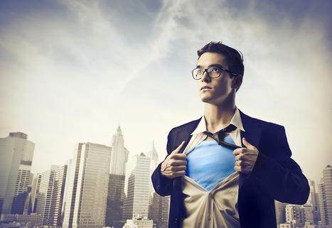 Sauver les ventes grâce à une visibilité sur les stocks | Omni Channel retailing | Scoop.it