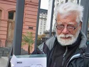 Argentina /Soja transgénica: Un récord de exportaciones que se paga con la vida de miles de inocentes - Agencia CTA - ACTA   MOVUS   Scoop.it