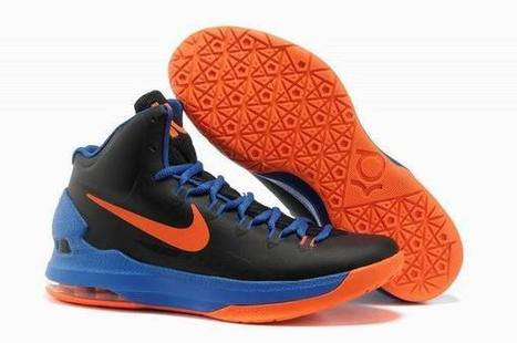 Nike Kevin Durant Shoes - Cheap Lebrons,Cheap Lebron 11,Cheap Lebron 10 Shoes,Cheap Kevin Durant,Cheap Nike Foamposite,Cheap Kobe Shoes,Cheap Jordan Shoes! | Cheap Lebrons,Cheap Lebron 11,Cheap Lebron 10 Shoes,www.cheap-lebron-11.com | Scoop.it