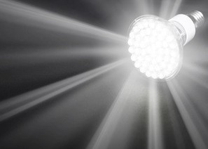 $20m for US research into energy efficient lighting | Energy Live News | Leed Energy Savings | Scoop.it