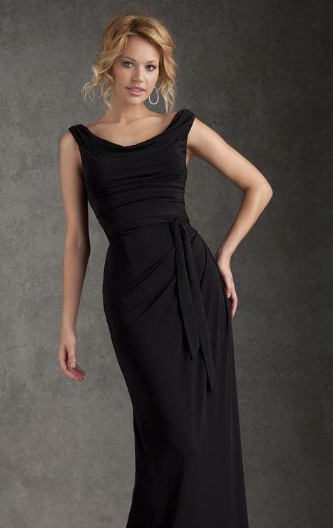 Mori Lee 691 Dress - MissesDressy.com   Celebrate and plan   Scoop.it
