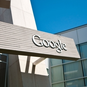 How Google's Page Redesign Could Affect Your Business | The World of Google | Scoop.it