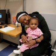 Coming to the Aid of Low-Income Mothers | All healthcare is local | Scoop.it