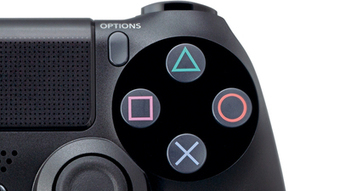 PlayStation 4 Sales Pass 1 Million in North America - IGN | Sales | Scoop.it