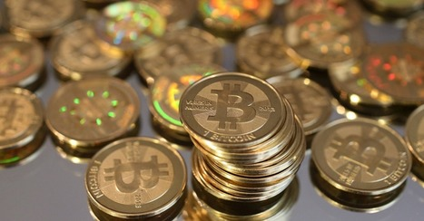 Bitcoin Prices Plunge After China Cracks Down on Currency   virtual currencies   Scoop.it