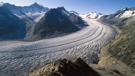 Bundesregierung interpretiert Klimabericht um | Landschaftsschutz-Ebersberger-Land | Scoop.it