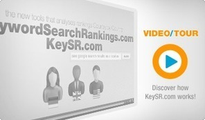 Keyword Search Rankings | Local Google Rankings Error Discovered | Scoop.it