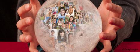 Quelle stratégie sur les réseaux sociaux ? De l'écoute digitale à la communication digitale   Réseaux sociaux & Community Management   Scoop.it