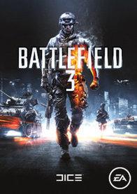 Battlefield 3 sur Téléchargement PC | Origin | Actus vues par TousPourUn | Scoop.it
