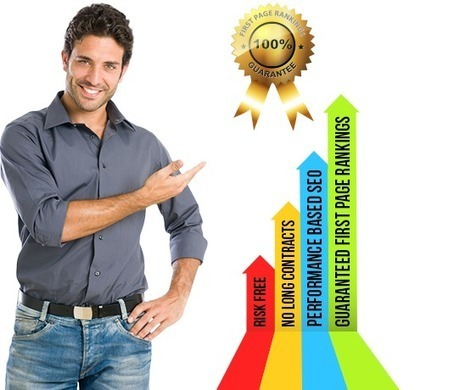 Get the improved internet publicity for your superior business… | Seo Company | Scoop.it