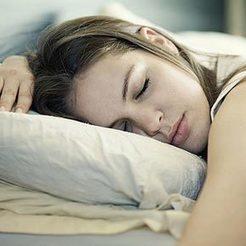 Cómo dormir mejor - La Guía Completa | Educacion, ecologia y TIC | Scoop.it