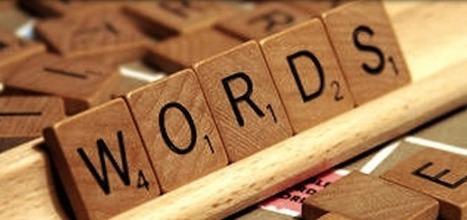 Las 10 palabras que NO debes usar para describirte en el currículum | RRHH | Scoop.it