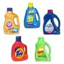 What Laundry Detergent Smells Best? - Laundro Xpress | Laundry | Scoop.it
