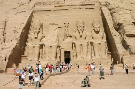 Don't forget collect Egypt travel information before take a tour Egypt | Egypt Travel Information | Scoop.it