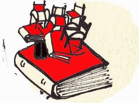 monteverdelegge: Mutuo soccorso in biblioteca   Attualità e varie   Scoop.it