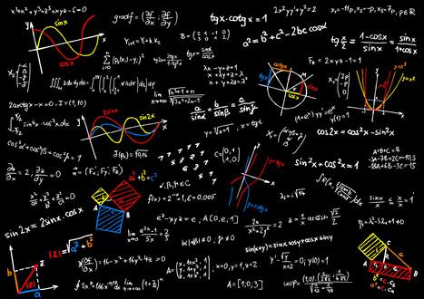 Medieval Cosmology   History 101   Scoop.it