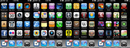 Apple's App Store receives 26,000 submissions every week | Entrepreneurship, Innovation | Scoop.it