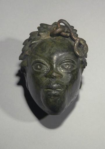 Ethiopians in Antiquity | Black presence in ancient Greece & Rome | Scoop.it