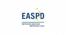 La matinale de l'Europe et du handicap | L'ADAPT | Génération en action | Scoop.it