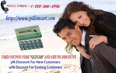 Pillsincart.com - Online Pharmacy | Drug Store | Internet Pharmacy | online pharmacy | Scoop.it
