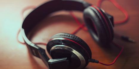 Deezer entrera en Bourse | Infos sur le milieu musical international | Scoop.it