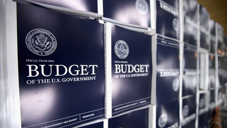 5 ways Obama's 2014 budget supports the sciences   Barack Obama News   Scoop.it