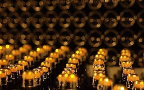 La Strada del vino Lessini Durello. Il nostro viaggio prende le mosse dal casello autostradale di Montecchio Maggiore | Sandro de Bruno: notizie dal mondo del vino | Scoop.it
