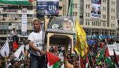 Statehood Bid One Year Later: No State, No Bid, No Freedom   Daraja.net   Scoop.it