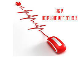 How to Implement ERP System in Your Organization | ERp software | Scoop.it