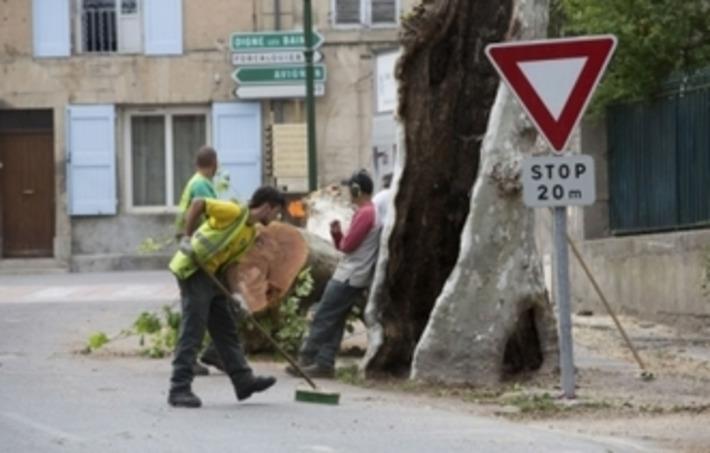 """En 2017 : une commune sur deux ne pourra plus assumer sa dette   Argent et Economie """"AutreMent""""   Scoop.it"""