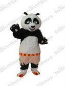 Buy Kung Fu Panda Mascot Costume for Sale, Kung Fu Panda Costumes for Adults Promotion- PandaMascots.com   déguisement mascotte costume   Scoop.it