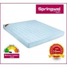 Primabond Bonded Mattress Online - Springwel | Get Online Best pillows for Good Sleep | Scoop.it