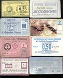 La Haye - Pays Bas : 19-23 juin, le rdv international des initiatives de monnaies sociales et complémentaires | Monnaies En Débat | Scoop.it