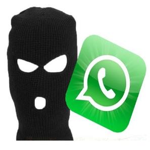 Imobispy - The Best Online WhatsApp Spy Software   WhatsApp Spy   Scoop.it