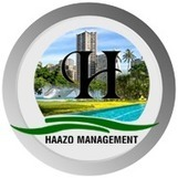 Property Management Companies in Los Angeles CA | Haazo Management Inc - Professional Property Management Company | Scoop.it