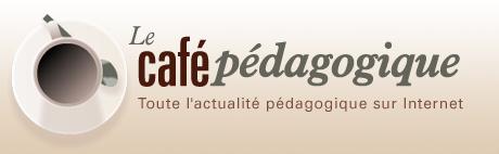 L'Expresso du 23 Novembre 2010 | Education 2.0 | Scoop.it