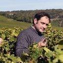 Les vignerons de l'année: Yves et Jean-Pierre Confuron | Autour du vin | Scoop.it
