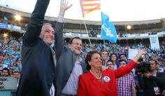 El juez tramita la denuncia contra Barberá por el caso de la Memoria Histórica | Partido Popular, una visión crítica | Scoop.it