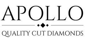 אפולו יהלומים | יהלומים איכותיים בלבד לכל מטרה | Home theater | Scoop.it