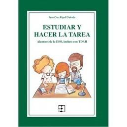 Lectura y TDAH   Educación y TDAH   Scoop.it
