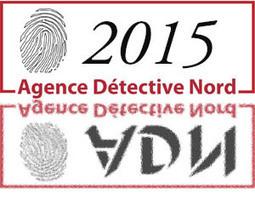 10 règles à respecter pour trouver le bon détective privé. - Détective Nord | Enquête | Scoop.it