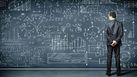 Big Data nie je obed zadarmo | Veľké dáta | Scoop.it