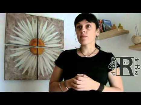 Cómo crear videos de YouTube para la educación del paciente | eSalud Social Media | Scoop.it