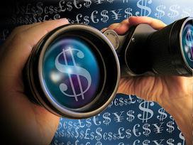 Der Wikifolio - Manager: Aktienbesprechung: M.A.X. AUTOMATION ... | Engineering und IT | Scoop.it