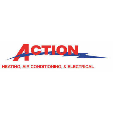 Signs and Symptoms that May Call for AC Repair | ACTION | Scoop.it