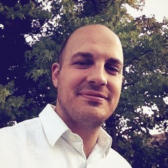 mjijackson/mach | Modern web development | Scoop.it